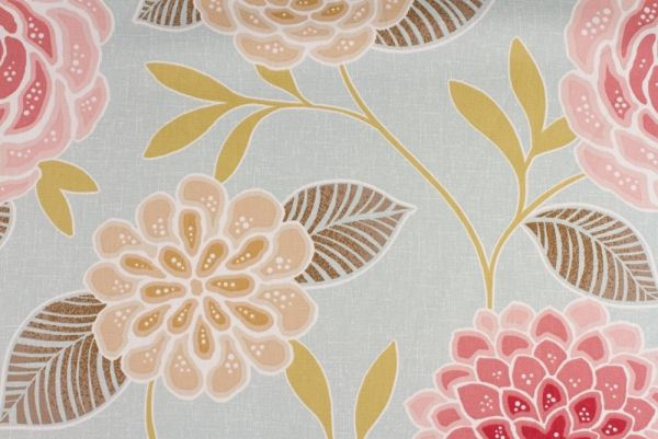 Sumatra Fabric Suppliers Fabric Stores Online Fabric