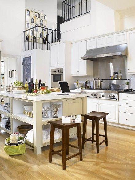 kitchen patti borrelli Kitchen/Pantry/Eat In Area Kitchen
