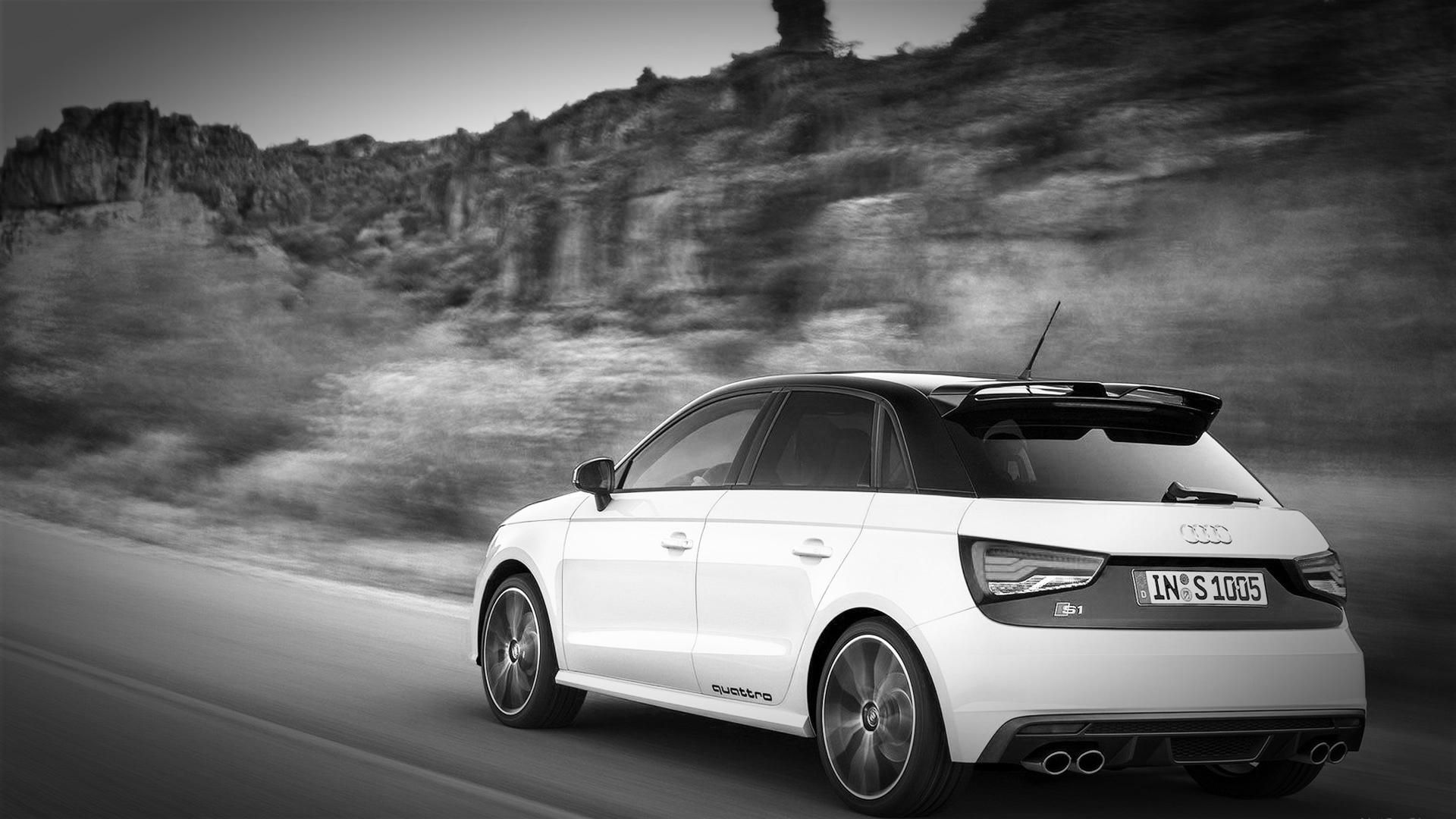 2015 Audi S1 Sportback White 2015 Audi S1 Sportback Sport Car And Great Performance Audi Sports Cars Car Design