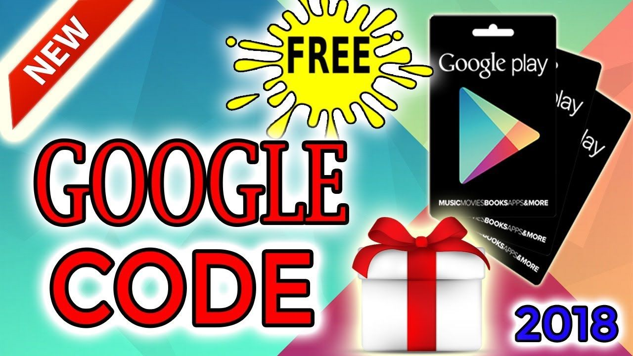 Free Google Play Gift Gift Card Codes Free Codes Google Play N Google Play Gift Card Gift Card Generator Amazon Gift Card Free