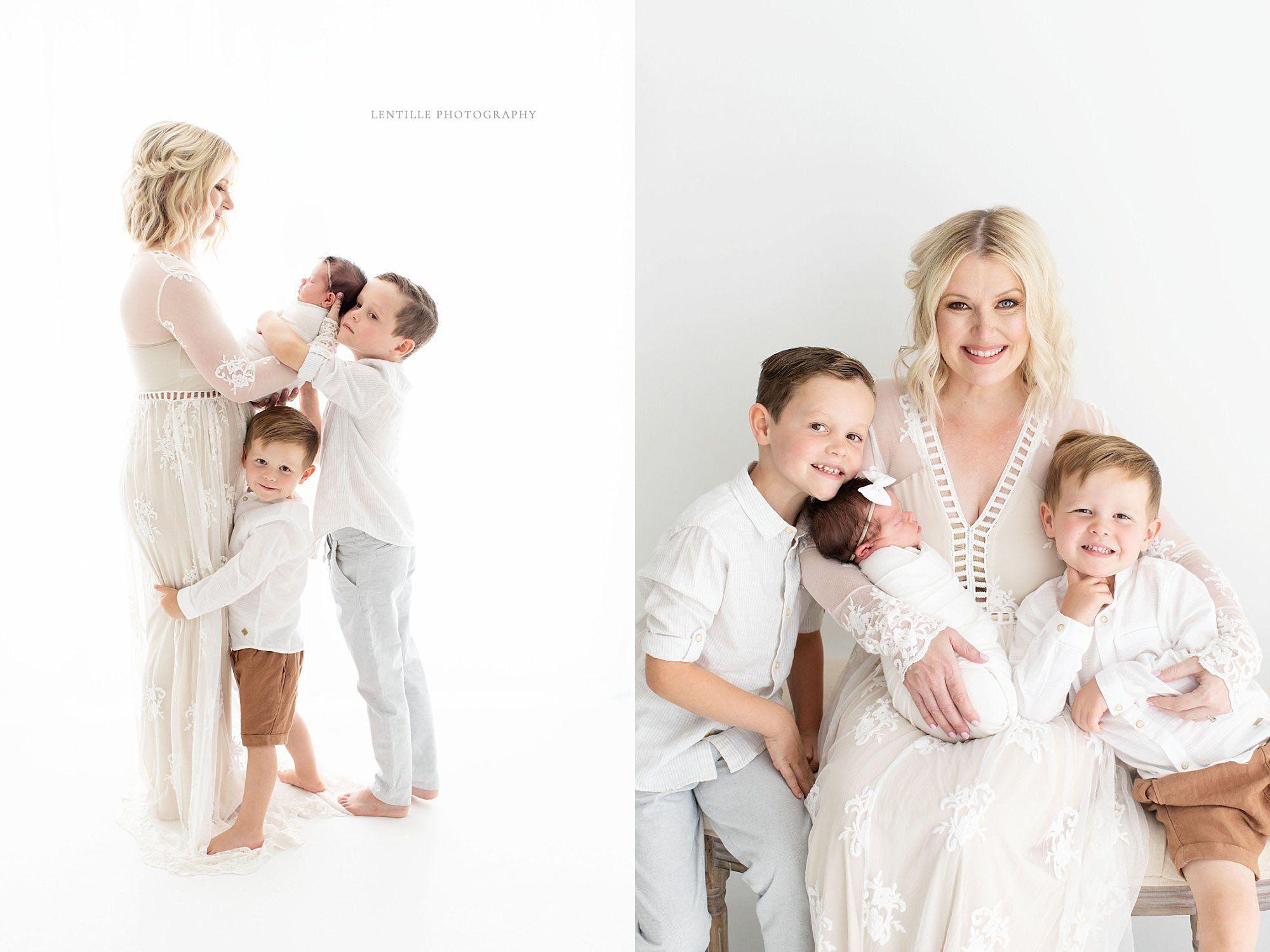 Best Newborn Photographer Near Me Farr Newborn Photographer Motherhood Photography Photographers Near Me