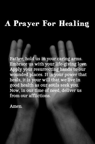 Pin by Maggie Scott on Prayers\