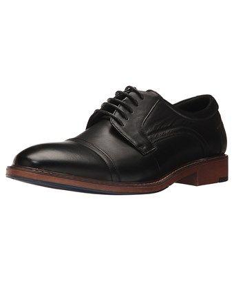 068050fc102 STEVE MADDEN STEVE MADDEN MEN S AVERIE OXFORD.  stevemadden  shoes ...