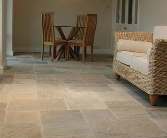 Slate Riven Oyster Slate Tiles From Stoneworks With