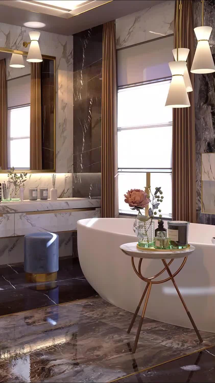Adorable dubai home living room interior design fr