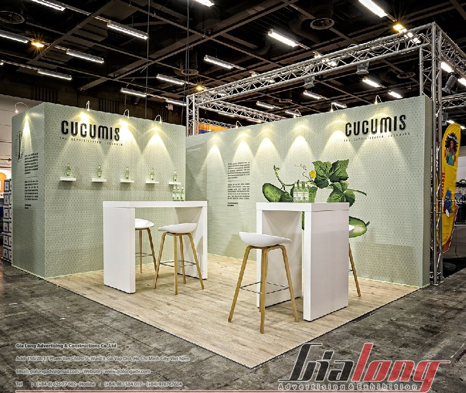 Exhibition Booth Design Ideas : Exhibition booth ideas google zoeken