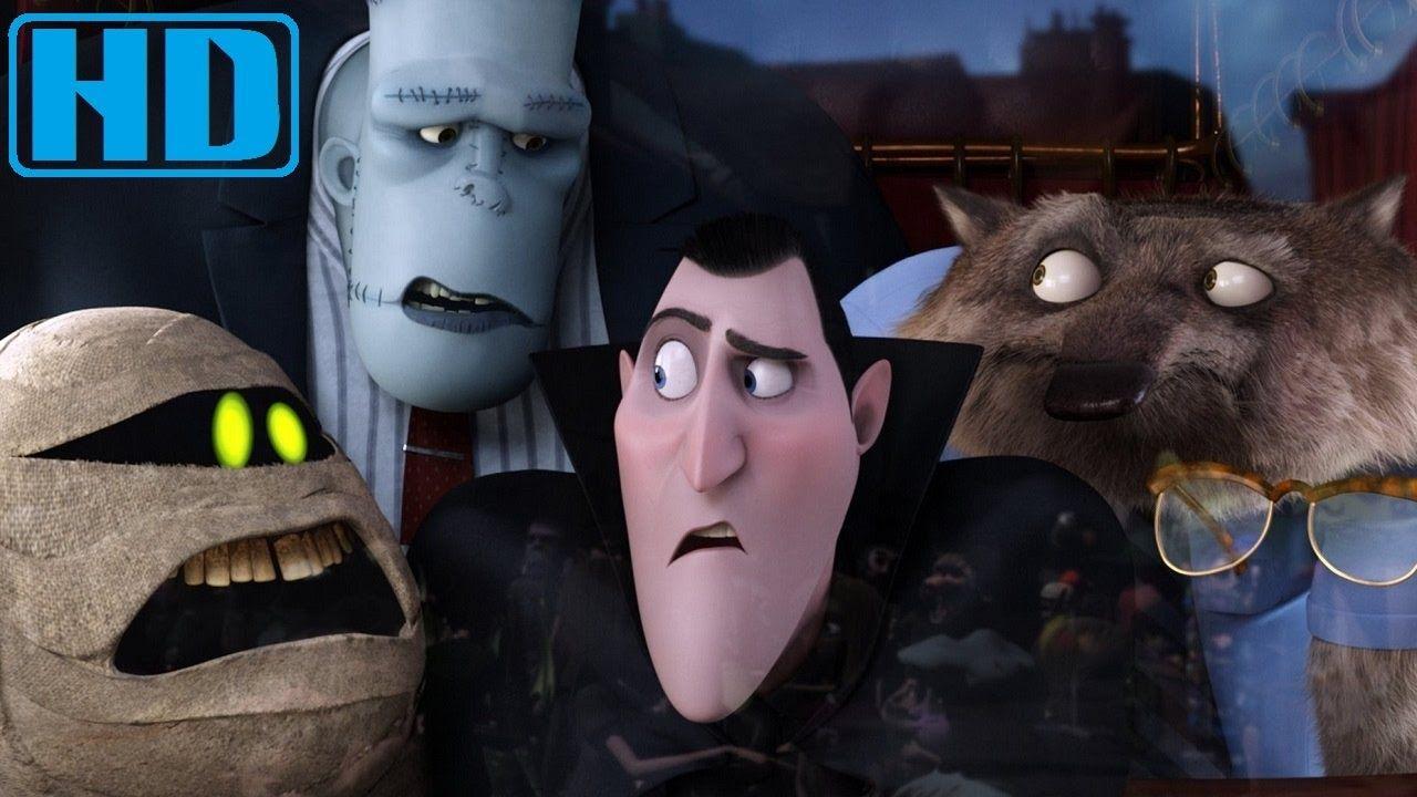 Disney Movies Movies For Kids Animation Movies Hotel