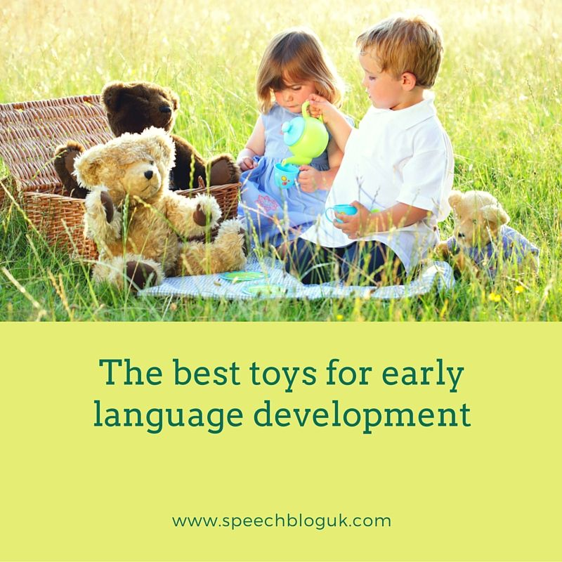 The best toys for early language development (1)
