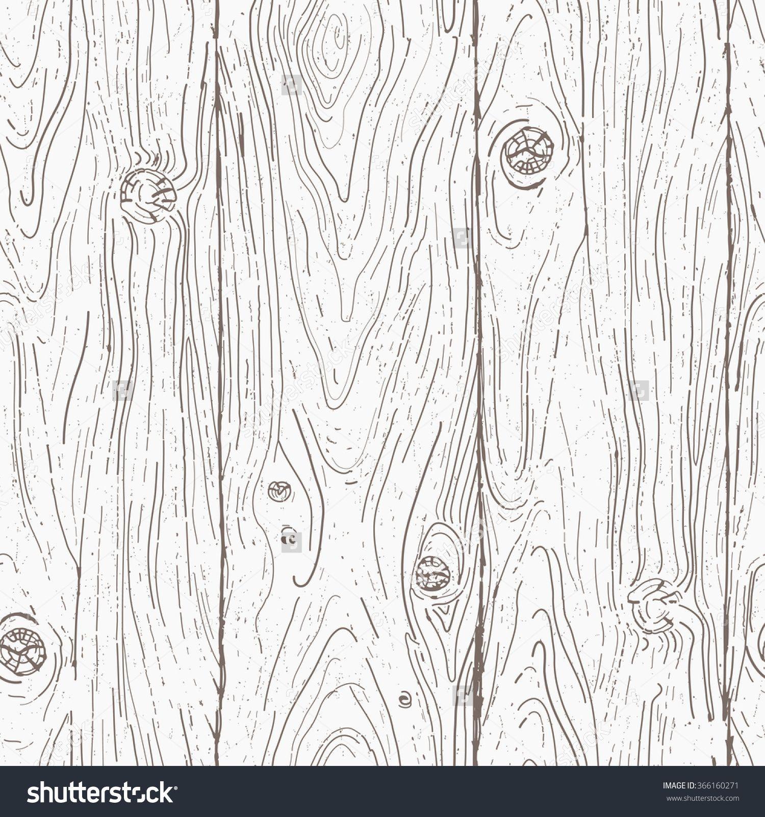 YapitHome 3 St/ück Holz schablonen pinselstriche Naturborsten Farben Pinsel Borstenpinsel Pinsel Verwendung f/ür /Ölmalerei Wohnkultur 13,5//16 // 18mm Aquarellmalerei Schablonenprojekt Wachsen usw.