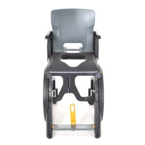 Portable Folding Shower Chairs