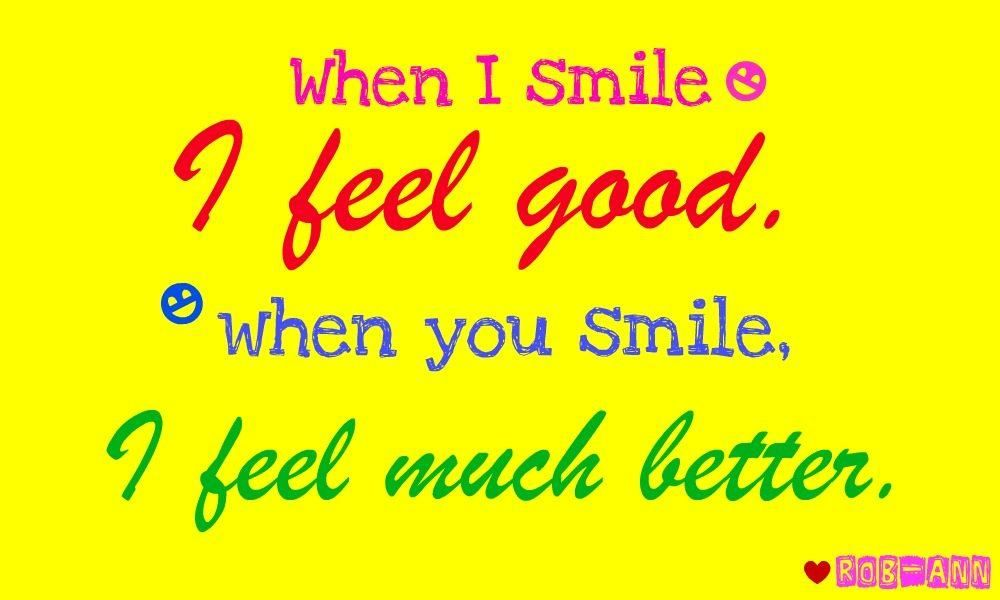 feel good pic - Google Search