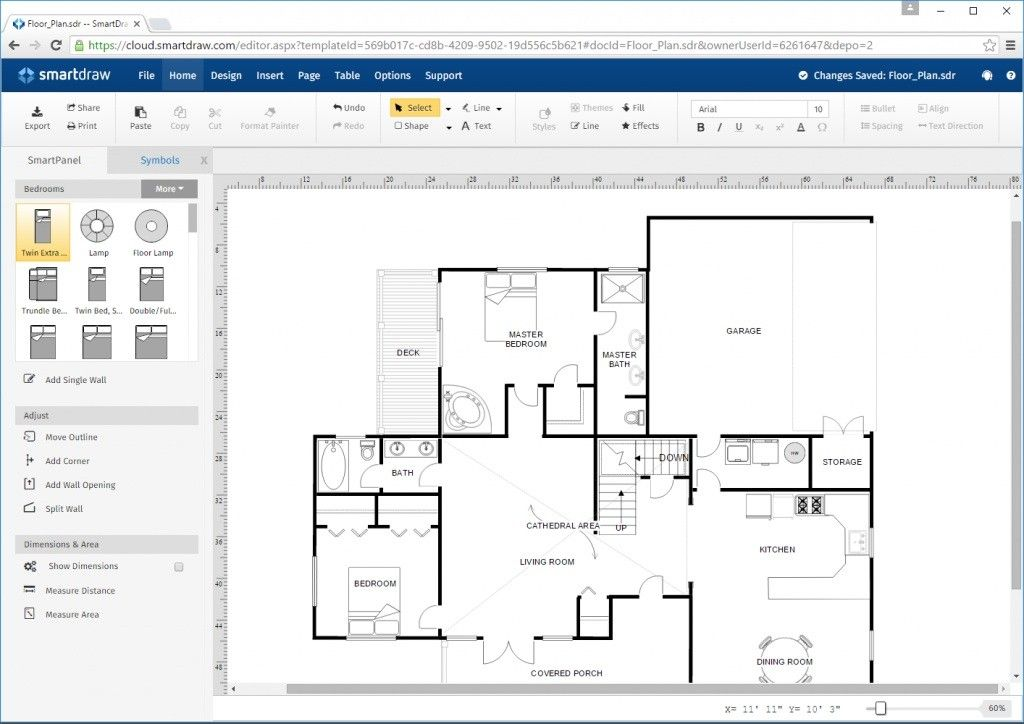 Visio For Mac 10 Best Alternatives of 2021 For Pros