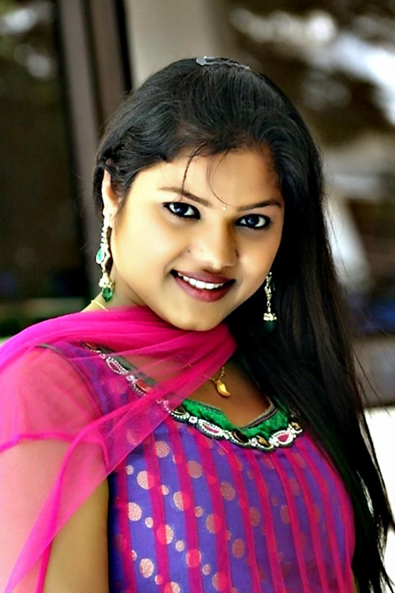 hd closeup digital stills of indian actress lakshmipriya | hd film