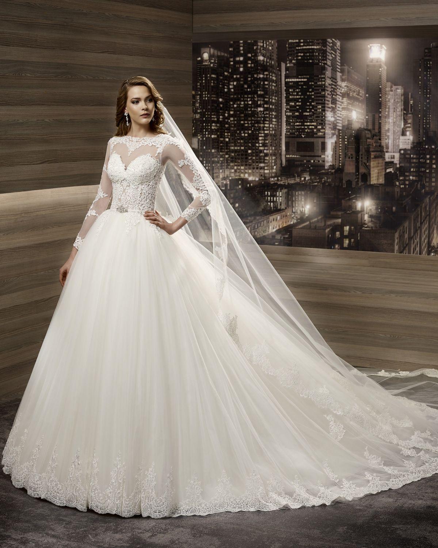Roab vestido de noiva estilista romance wedding