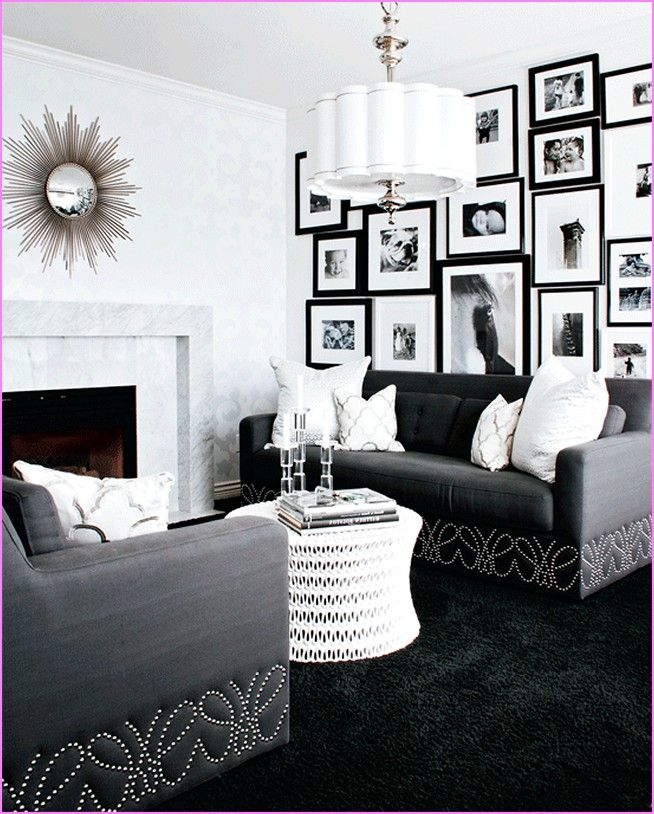 Design Style 101 Hollywood Regency: Icon Of Antique Old Hollywood Glamour Decor