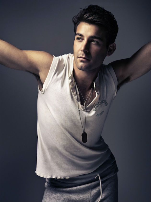 james wolk net worthjames wolk instagram, james wolk wiki, james wolk, james wolk wife, james wolk zoo, james wolk twitter, james wolk wikipedia, james wolk gay, james wolk married, james wolk imdb, james wolk height, james wolk wedding, james wolk robin williams, james wolk movies, james wolk happy endings, james wolk dating, james wolk net worth