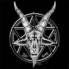 Bafomet S 237 Mbolos Sinais E Signos Illuminati Os