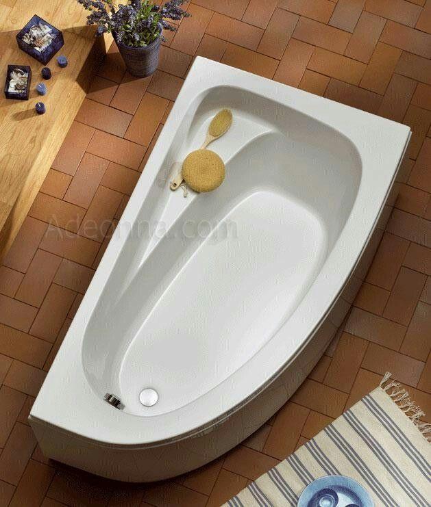 Les 20 meilleures id es de la cat gorie baignoire d angle for Carrelage noumea