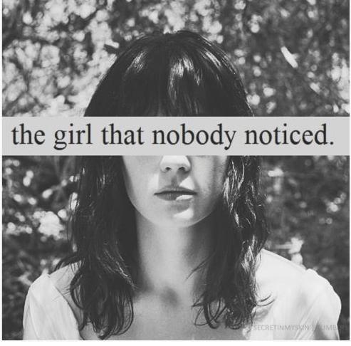 sad girl photography tumblr - Tìm với Google | GirL MooD ...