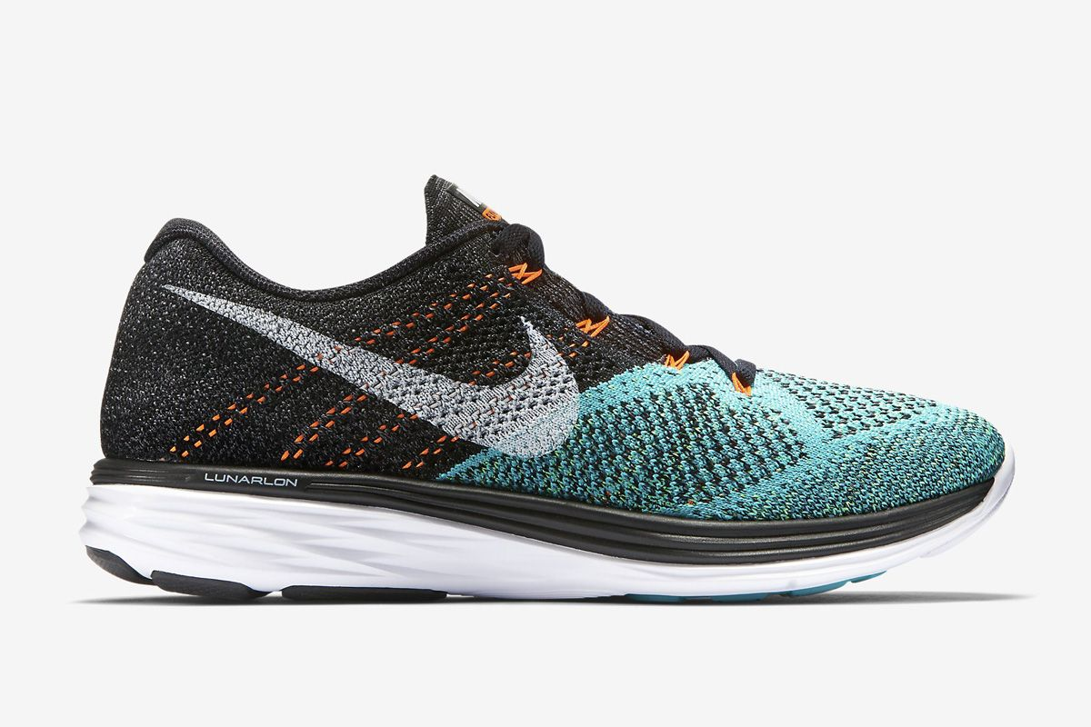 Nike-Flyknit-Lunar-3-Hyper-Jade-Total-Orange.