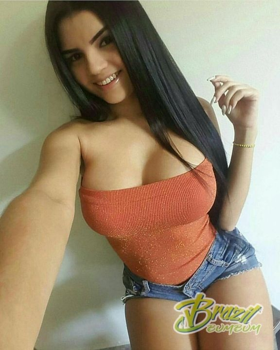 Latin Teen Hot And Sexy 40