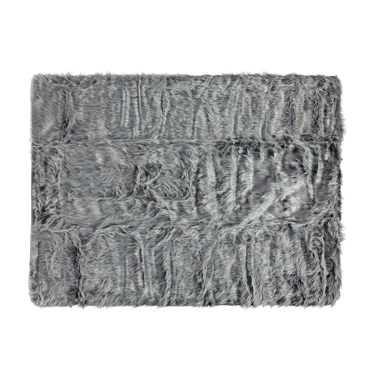 Badezimmer dekor kmart artificial fur pet blanket  wishlist  furry friends  pinterest