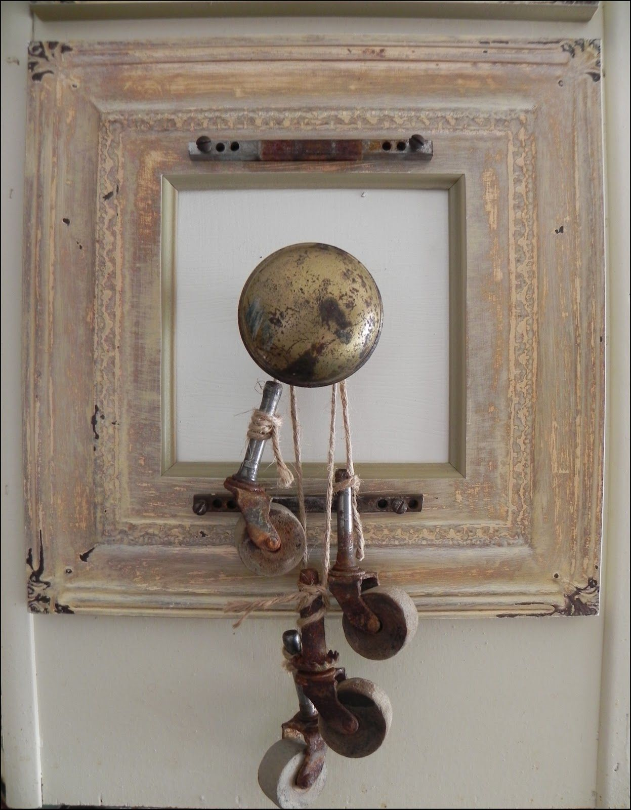 old doorknobs | vintage influence | Pinterest | Door knobs ...