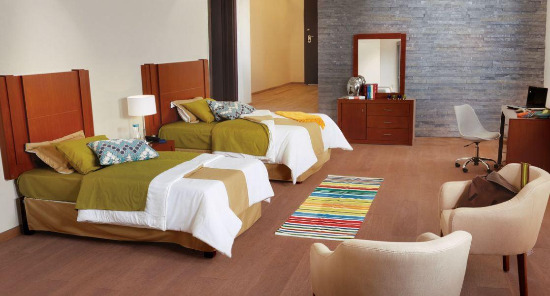 El servicio de env o en placencia muebles incluye for Envio de muebles