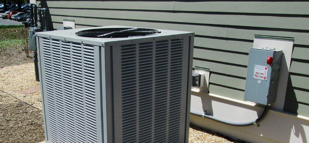 What's the Average Cost of Furnace and Air Conditioner