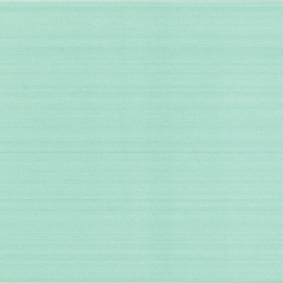 Colore Verde Acqua Marina Buscar Con Google