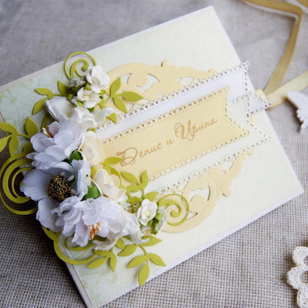 Свадебный скрапбукинг открытки фото фон