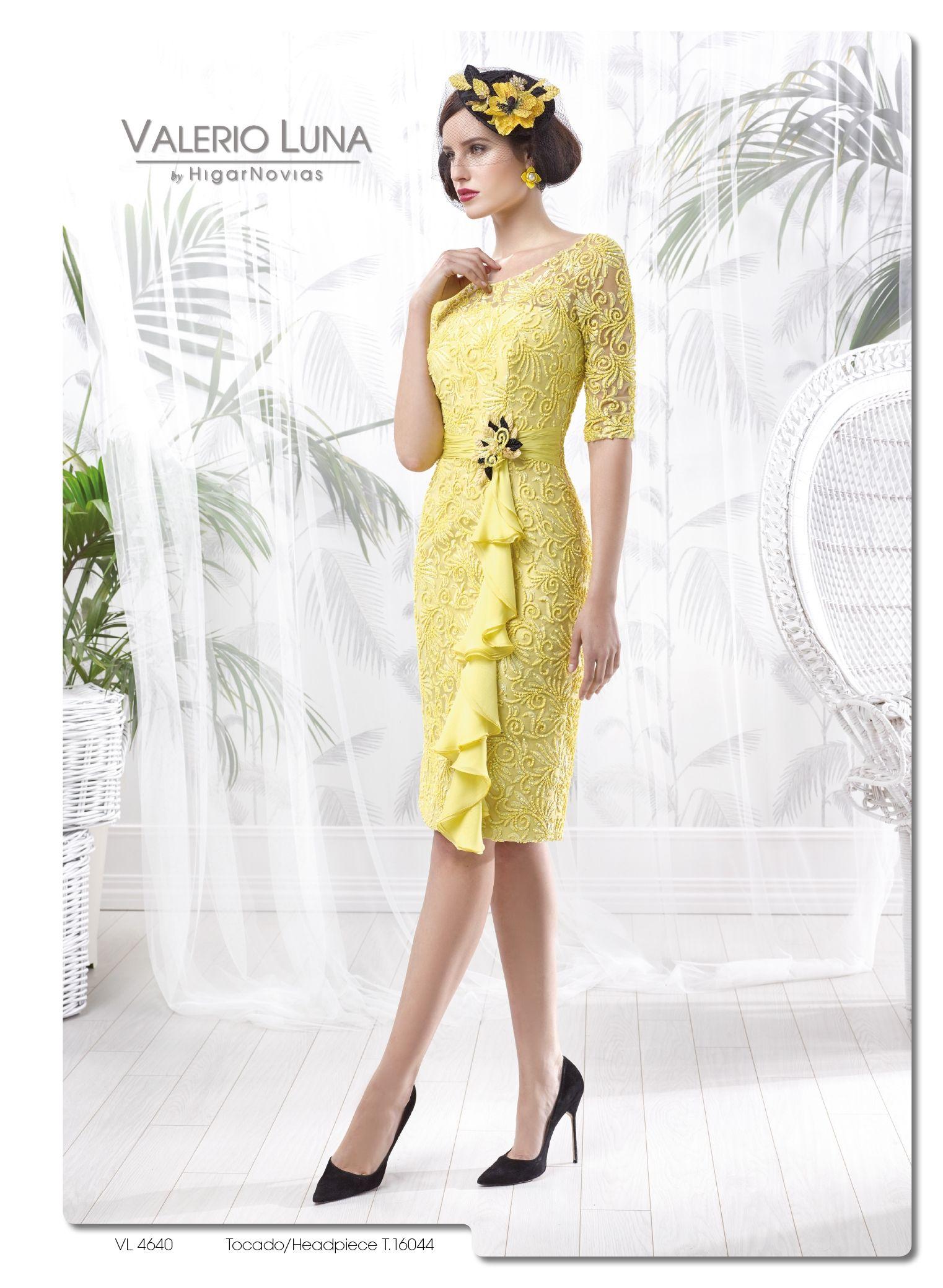 Vestidos coctel elegantes cortos