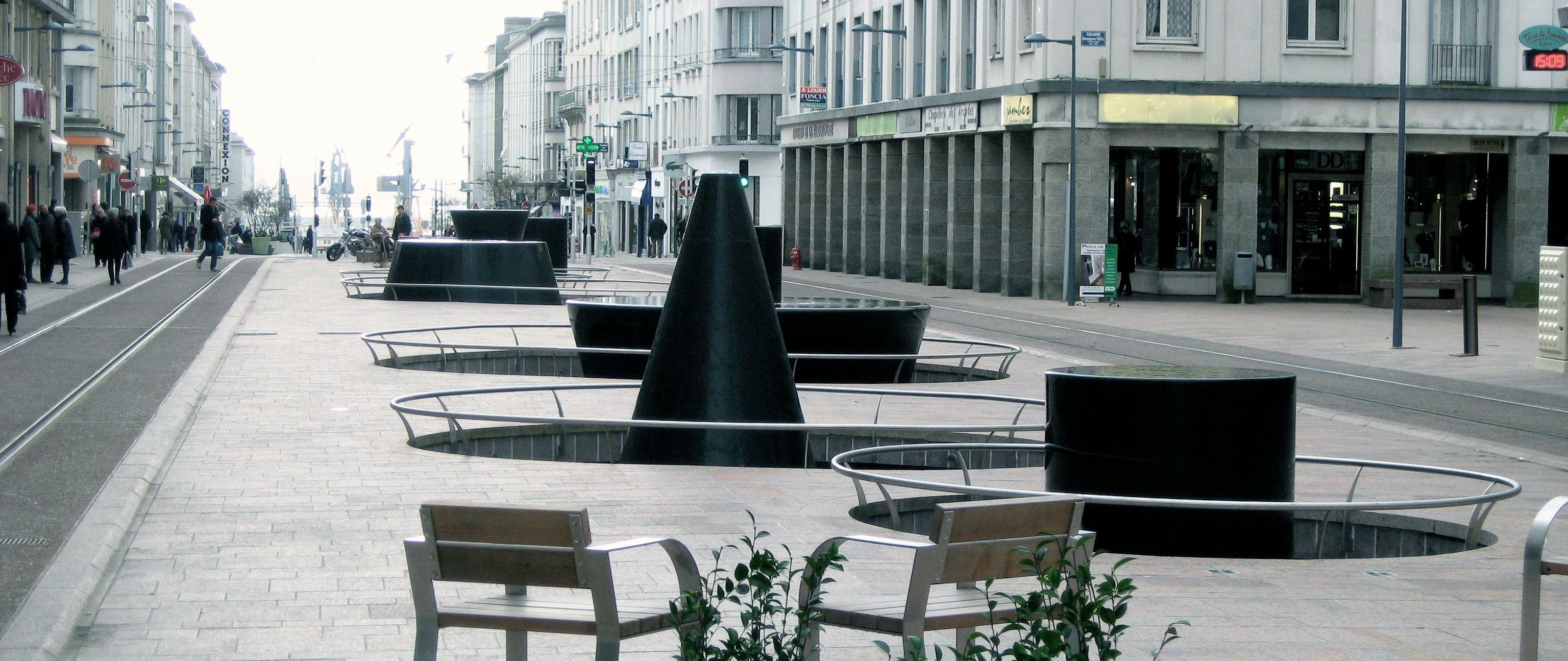 55 best Brest images on Pinterest