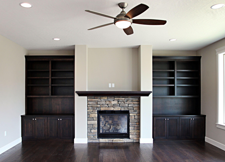 Best Affordable Custom Cabinets Showroom Bedroom Built Ins 400 x 300