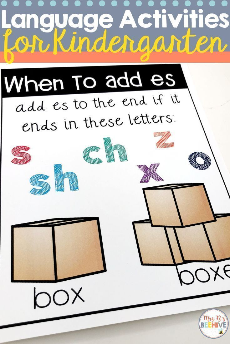 Help your students master those tricky common core
