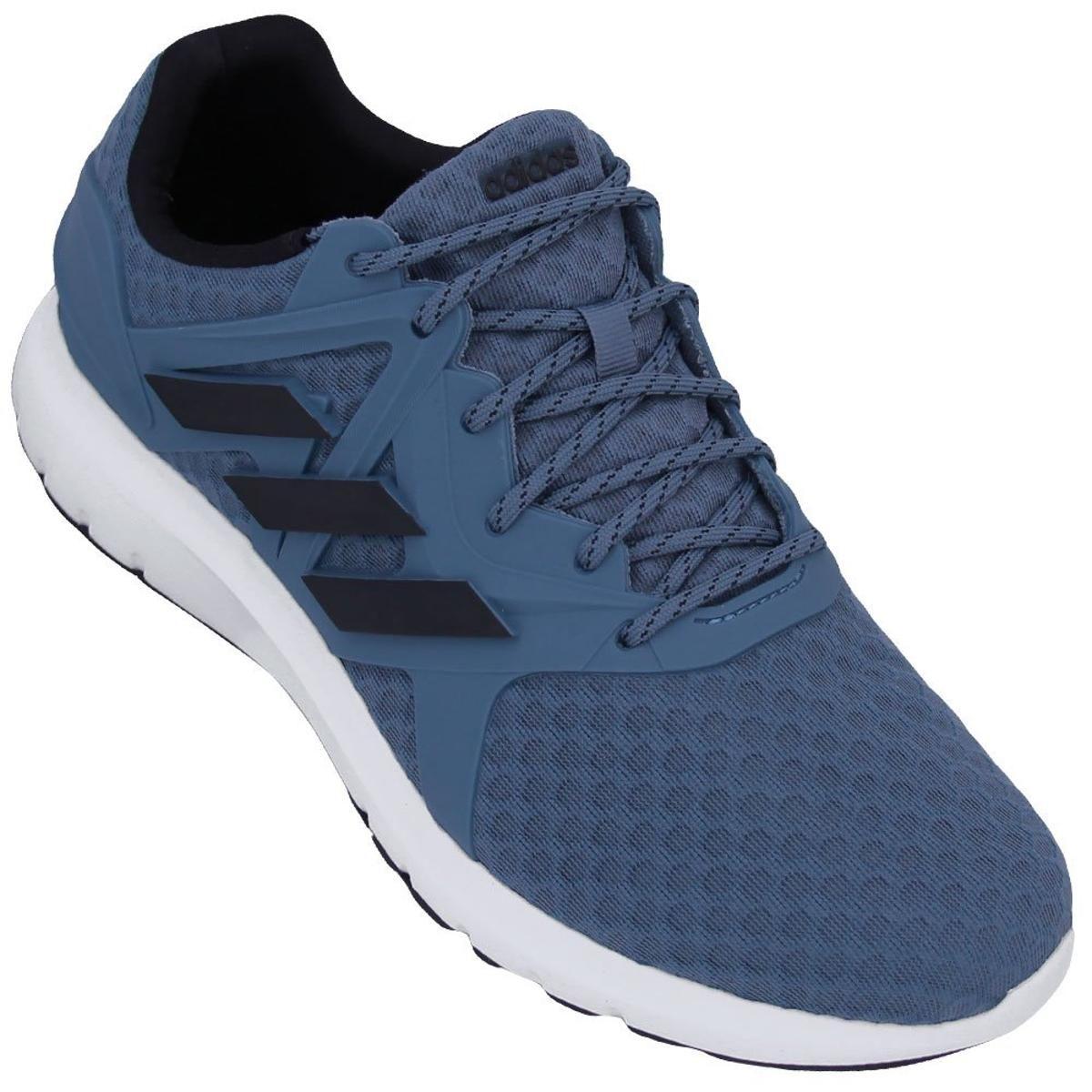 f9400149f9 Compre Agora Tênis Adidas Starlux Masculino e muito mais em artigos  esportivos com preços incríveis na