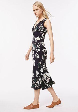 Thakoon Embellished Midi Dress Wholesale Price Cheap Online pKRrMOvt