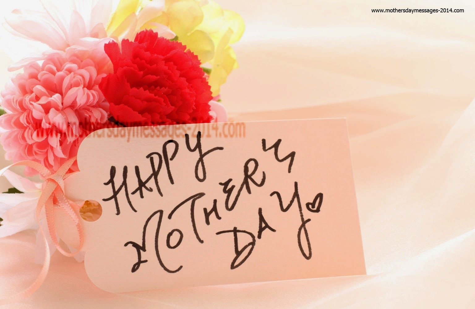 Mothers Day Gift Ideas For Your Pregnant Wife Mom Mother In Law