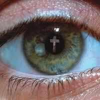 Keep your eyes straight ahead; ignore all sideshow distractions.  Proverbs 4:25 (MSG)