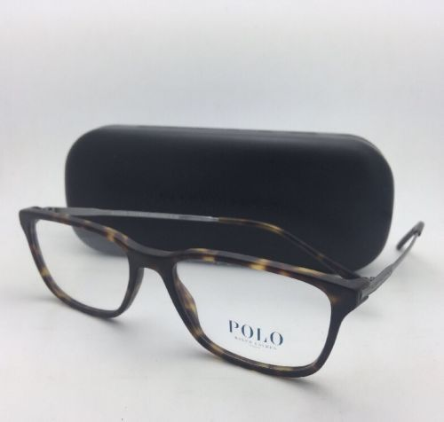 db5c7976ca Click the link below if you want this POLO RALPH LAUREN Eyeglasses PH 2134  5003