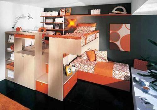 dorm room ideas that wont break the bank dorm design ideas dorm
