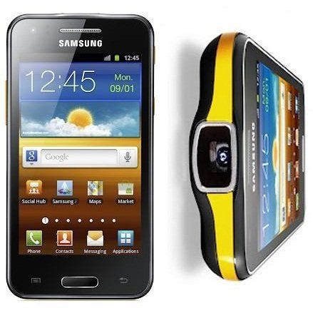 Pin by TopCellularDeals com - #1 for Cell Phone Savings on