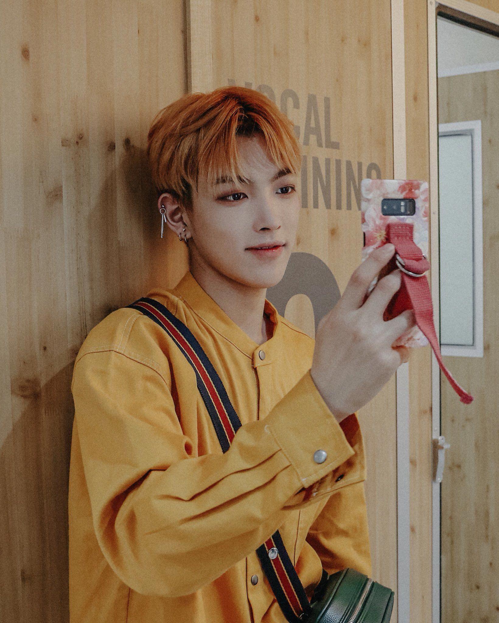 Boy Meets World 90s Fashion Toddlersfashion2018 Refferal 2789513603 1yearoldboyfashion Kim Hongjoong Jung Woo Young Boy Bands