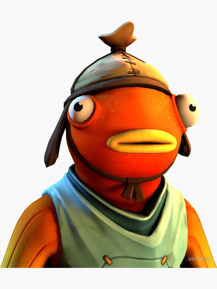 Fishstick Fortnite Meme Bald Https Gofishing Netlify App Fishstick Fortnite Meme Bald Html Di 2020