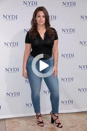 yoga pants for women bottom single yoga poses yoga