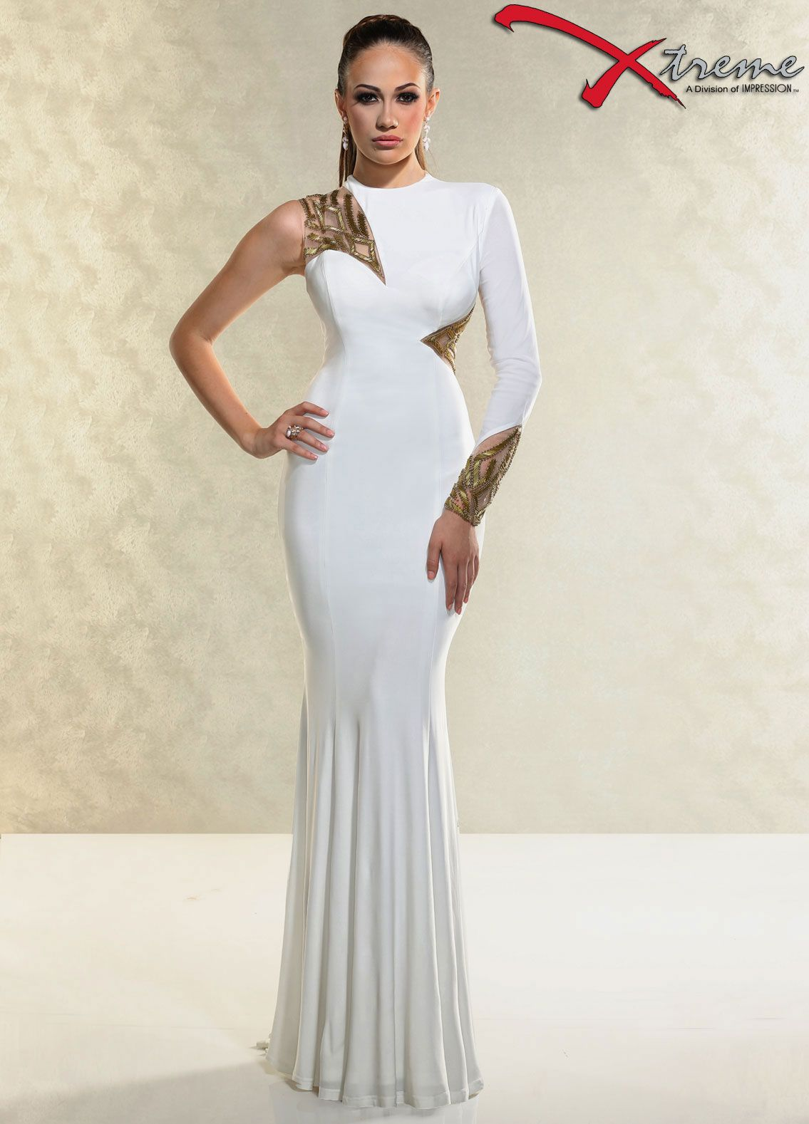 Worn on the red carpet by carrie underwood xtreme prom dress worn on the red carpet by carrie underwood xtreme prom dress pageant dress junglespirit Choice Image