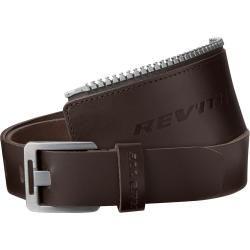 Revit Safeway 30 Gürtel Braun 95 cm Revit