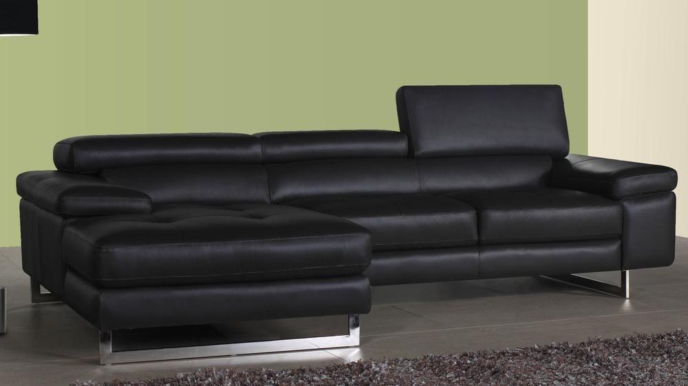Leather Corner Chaise Sofa Uk In 2020 Leather Sofa Bed Sofa Bed Uk Sofa Uk
