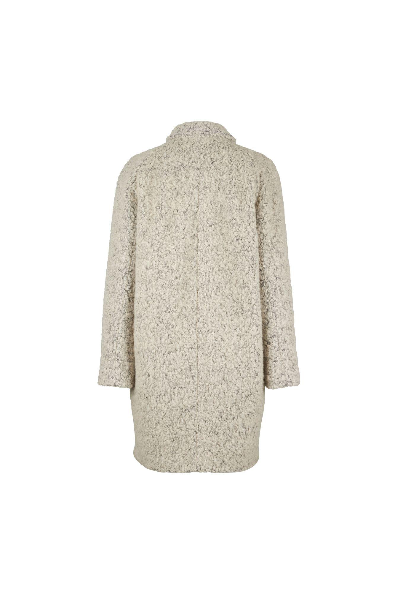 Hoff jacket 6182 - 3
