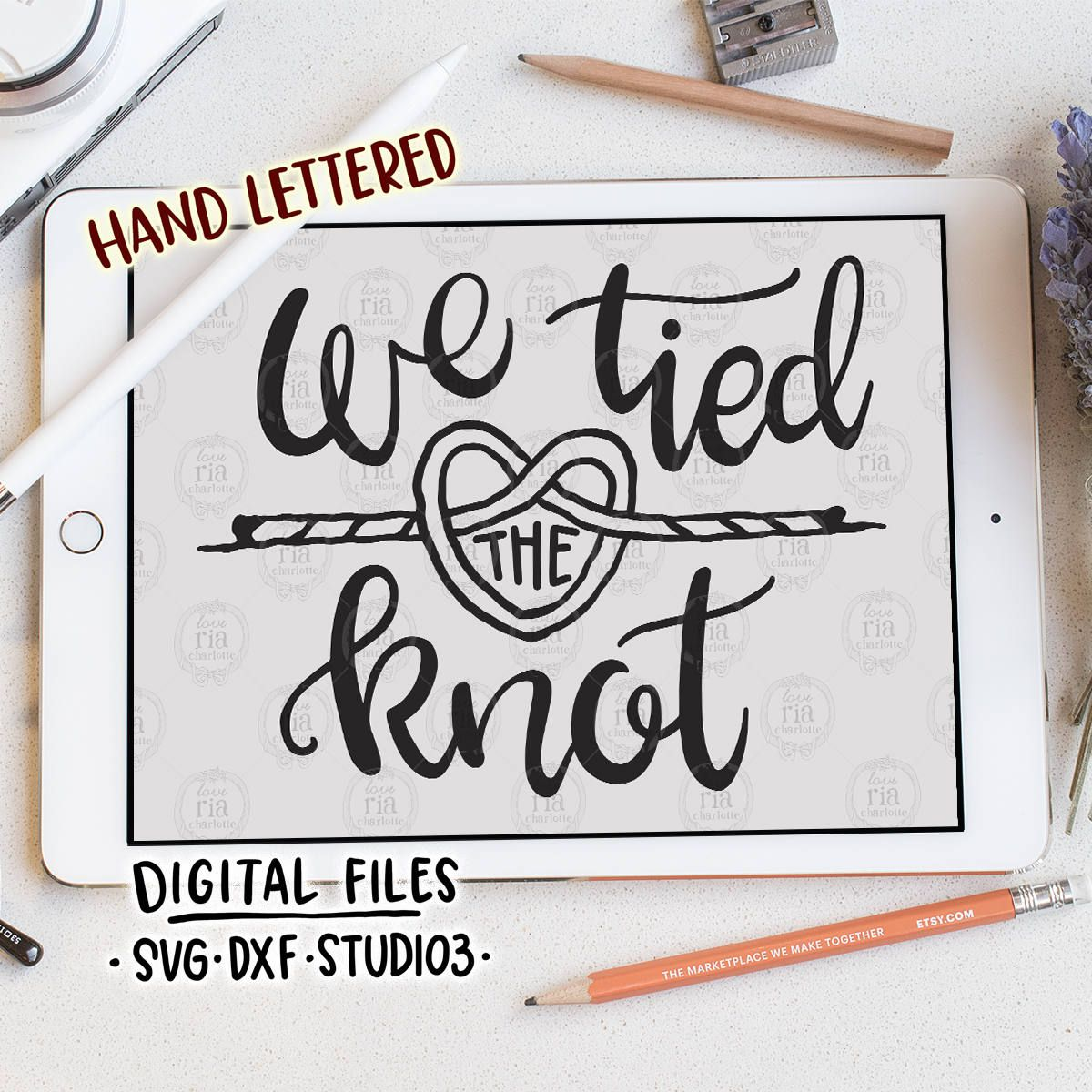 Pin on SVG, DXF, PNG clipart download